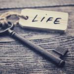 Key_to_life
